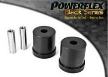 Rear Beam To chassis Bush, PFR19 1511BLK